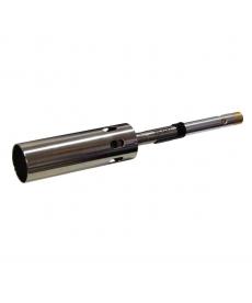 Pistolet à gaz SIEVERT