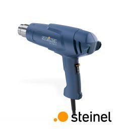 STEINEL HL1620S - pistolet à air chaud