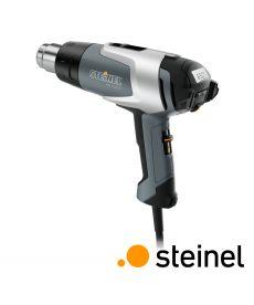 STEINEL HG 2320E