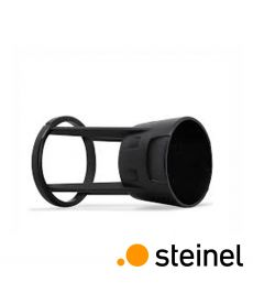 protection STEINEL GUARD CAGE