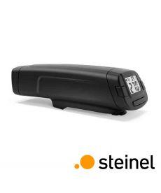 Thermomètre laser STEINEL HL Scan