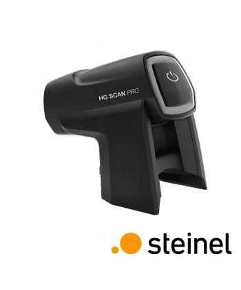 Thermomètre laser STEINEL HG Scan