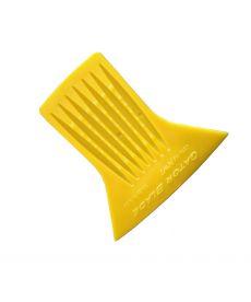 GATOR BLADE - spatule large pour grattage de colles