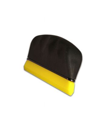 Raclette RUBBER SQUEEGEE