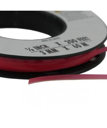 Fil de coupe sous vinyl -spécial courbes (60m)