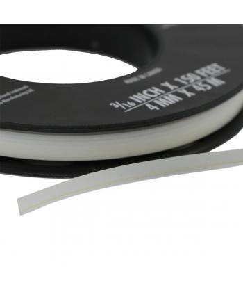 Fil de coupe sous vinyl - standard (45m)