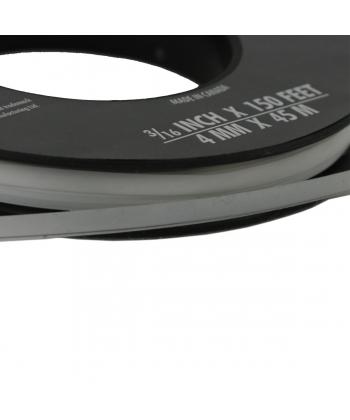 Fil de coupe sous vinyl - tracés droits ou vinyls épais