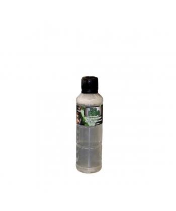 Liquide de nettoyage 100% biodégradable