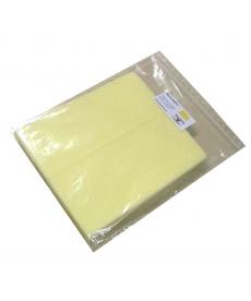 Tissus de nettoyage anti poussieres (paquet de 25)