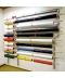 Rack mural modulaire