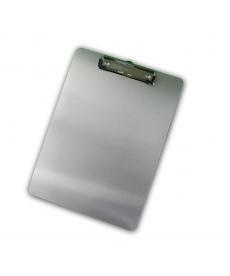 Sous main magnétique format A4