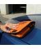 Pochette porte outils en ceinture