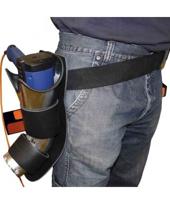 Étui de ceinture pour pistolet WRAP GUN