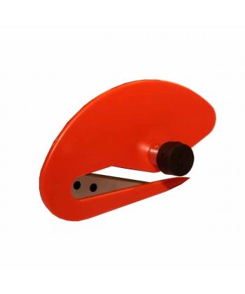 Escargot coupe film avec magnet