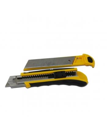 Cutter standard 25mm