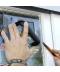 Plateau de coupe spécial vitrages - transparent