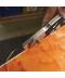 Cutter coupe contours de 0,5 - 1 - 1,5mm