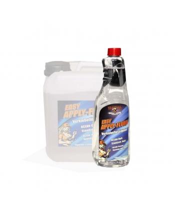 EASY APPLY - Fluide d'aide à la pose / retardateur de prise