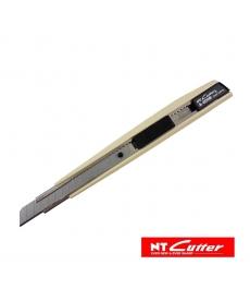 Cutter 9mm A300R