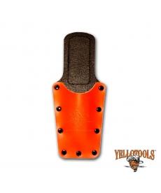 Pochette porte outils pour ceinture