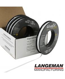 Fil de coupe sous vinyl - Cut Wire 150 - tracés droits ou vinyls épais