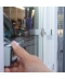 cales pour mesure laser