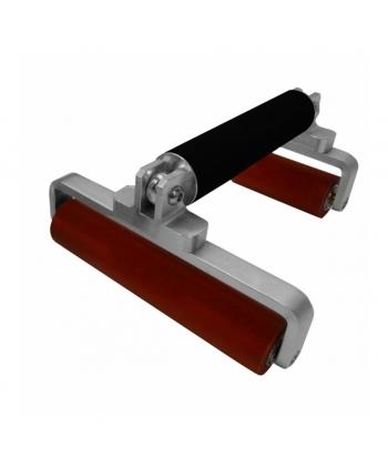 ROLLER FLEXI DUO - Double rouleau ergonomique