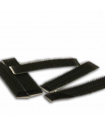 Bandelettes Velcro
