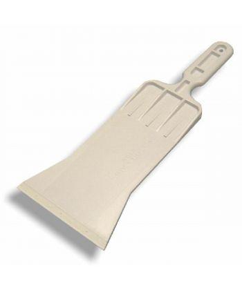 spatule extra-longue BULLDOZER