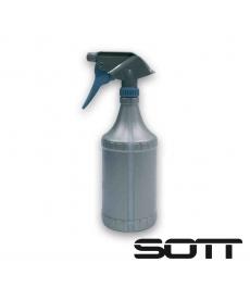 Spray 1L tous liquides
