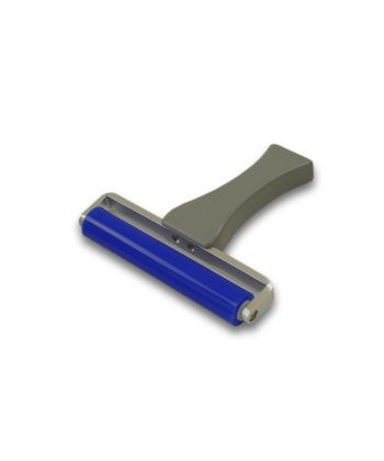 STICKY ROLL 1- rouleau nettoyeur manche ABS
