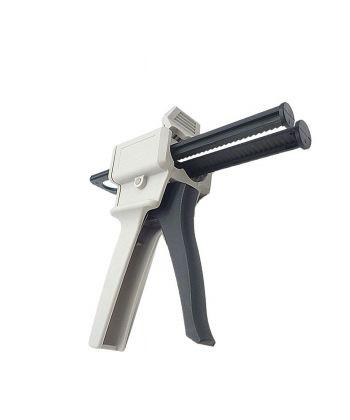 Pistolet TecGun pour mastic en cartouche