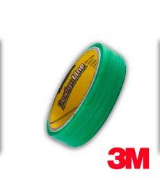 Fil de coupe sous vinyl - 3M KNIFELESS -finish line (50m)