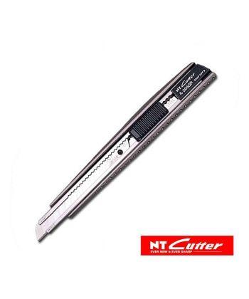 Cutter 9mm NT Cutter A300GR