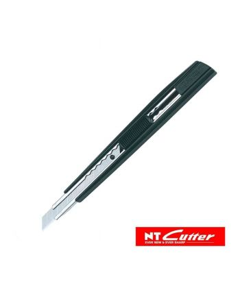 Cutter 9mm NT Cutter A300EA Eco version