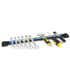 Barre magnétique porte-outils