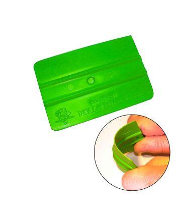Raclette ProBasic green de Yellotools