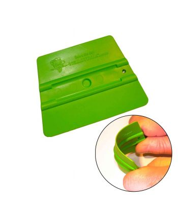 Raclette ProWrap green de Yellotools