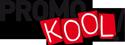 Promokool - Pelitool