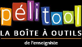 Pelitool