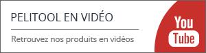 PELITOOL en vidéos